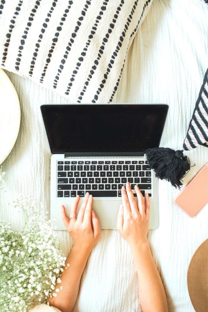 criar-um-blog-de-sucesso-2