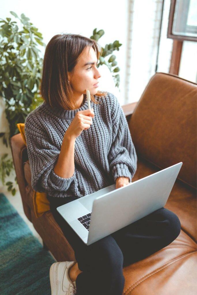 criar-um-blog-de-sucesso-3
