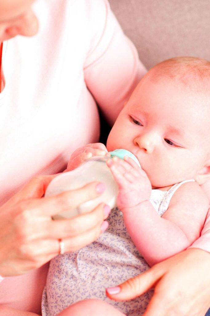 fórmula infantil e composto lácteo (1)