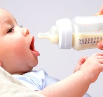 fórmula infantil ou composto lácteo (2)