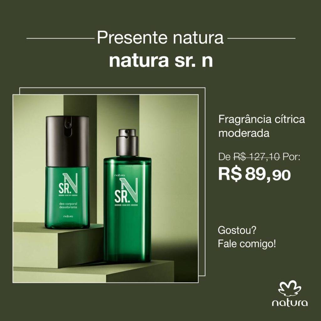 Grandes-perfumes-dia-dos-Pais-Natura