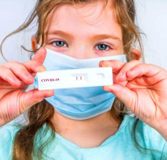 ansiedade na pandemia