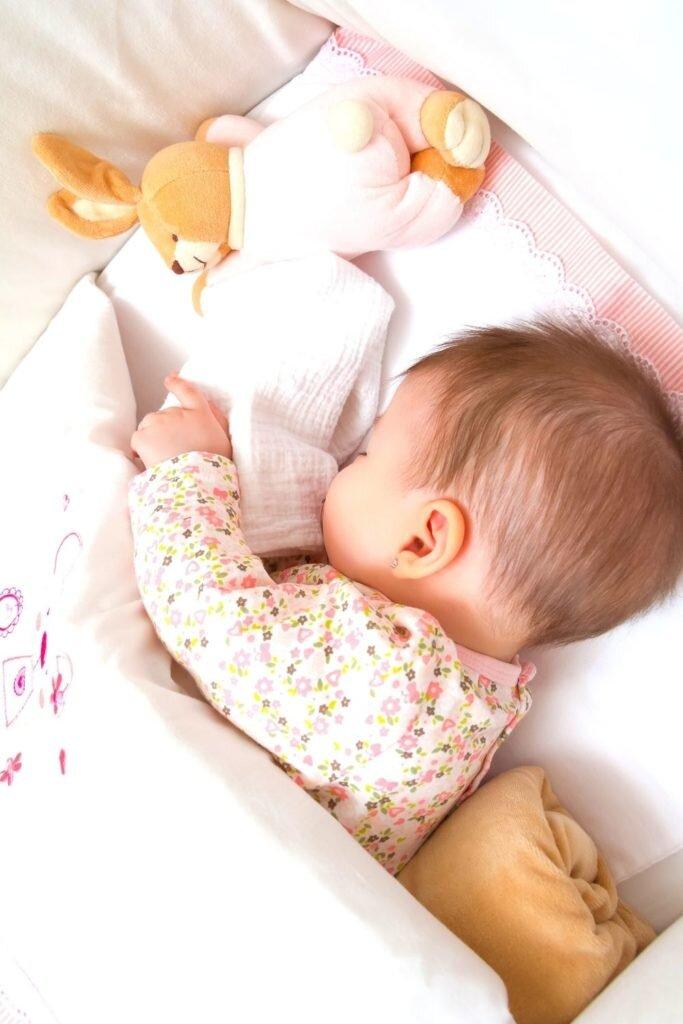 bebê-dormir-de-bruço-4