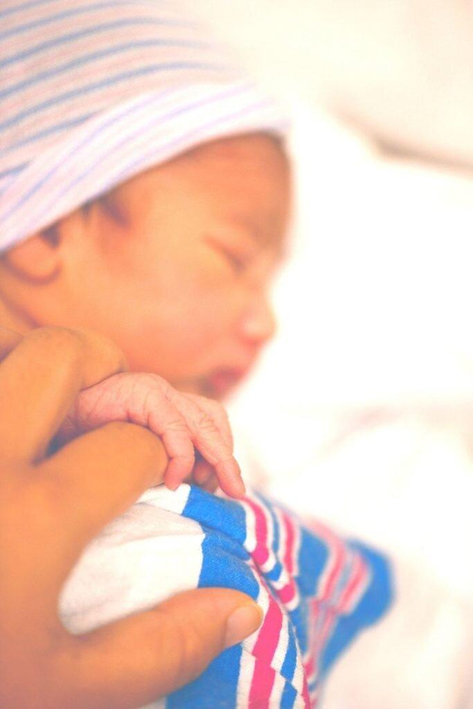 visitas ao recém nascido (2)