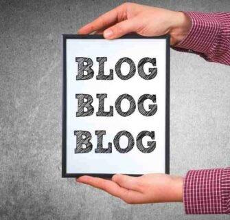 como criar blog do zero (4)