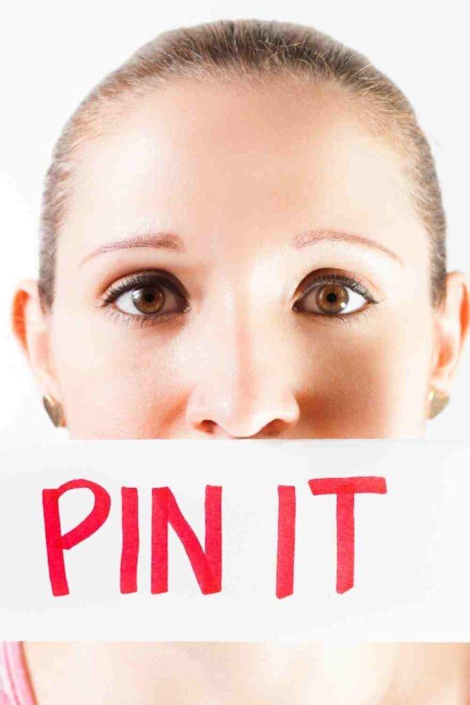 dica de pinterest (2)