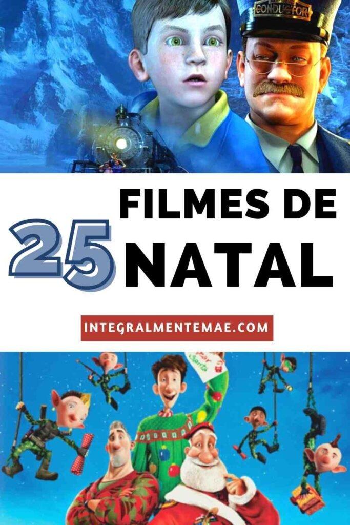 ANIMACOES-E-FILMES-DE-NATAL-PARA-A-FAMILIA-TODA-5