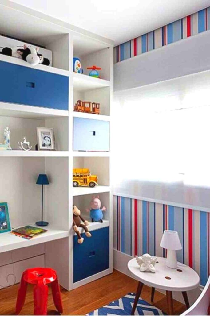 decorar-quarto-infantil-17