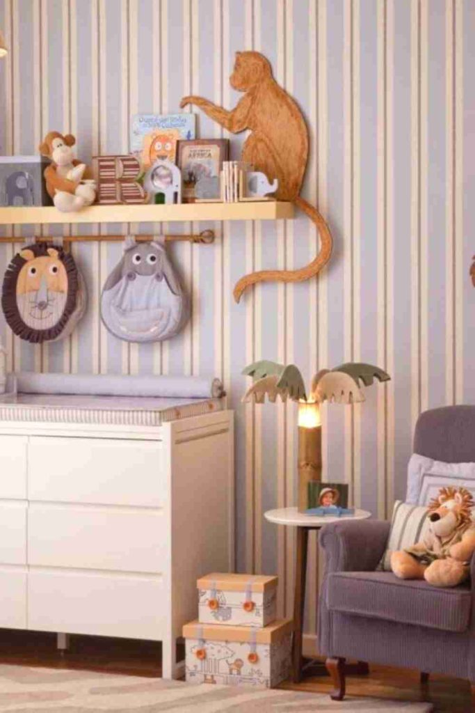 decorar-quarto-infantil-18
