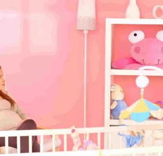 decorar quarto infantil (2)