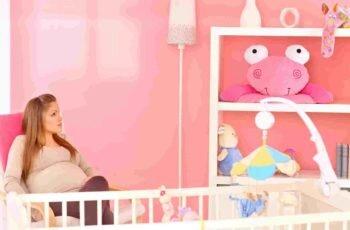 decorar quarto infantil (2)