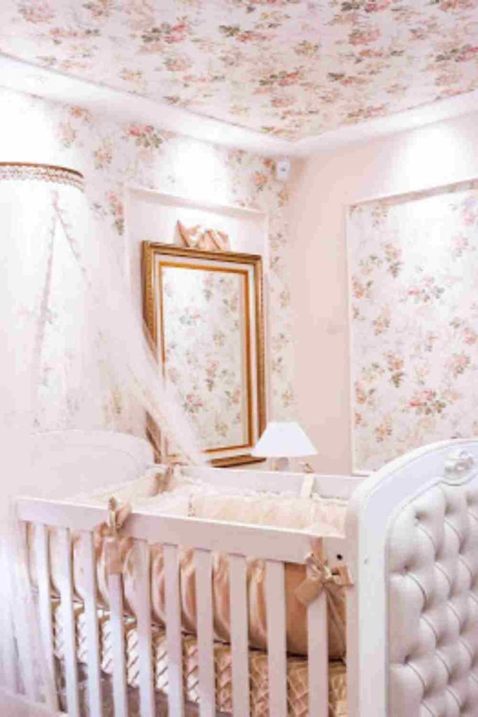 decorar-quarto-infantil-21