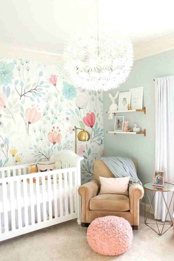 decorar-quarto-infantil-22
