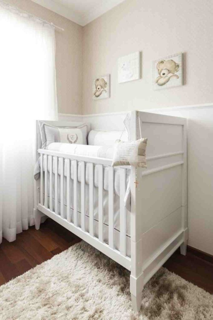 decorar-quarto-infantil-26
