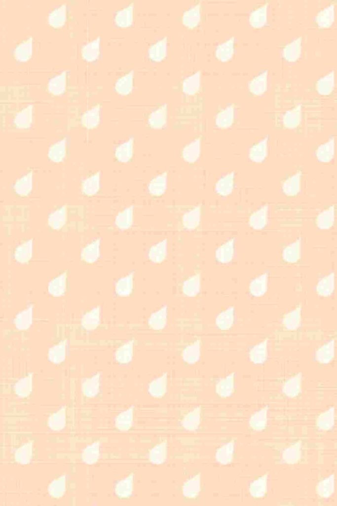 decorar-quarto-infantil-com-papel-parede-geometrico-9