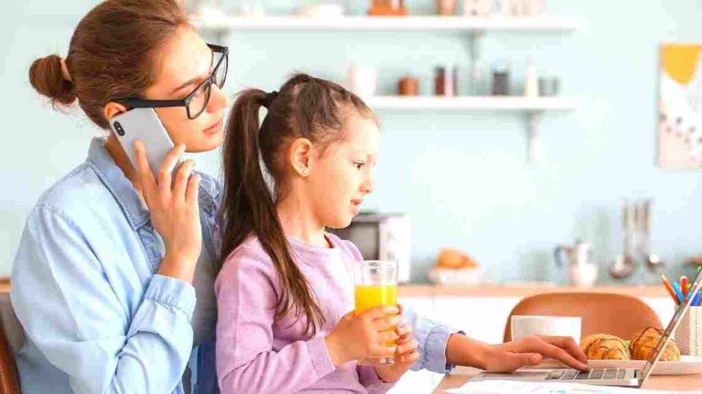 mãe empreendedora (3)