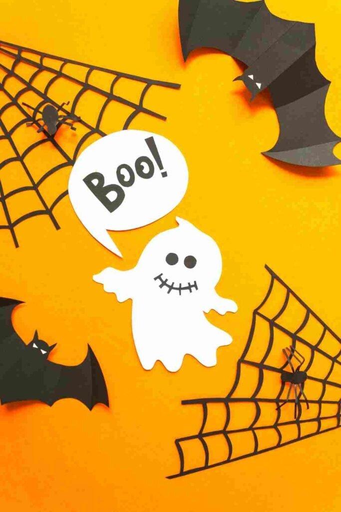 origem do halloween (2)