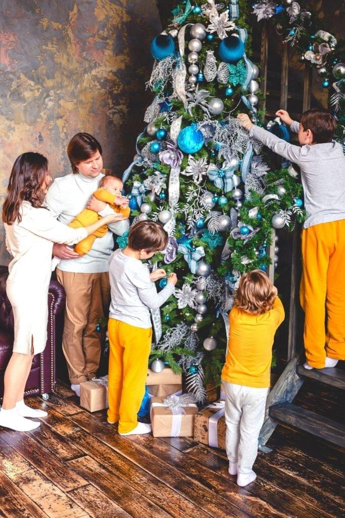atividades-dia-do-Natal-2