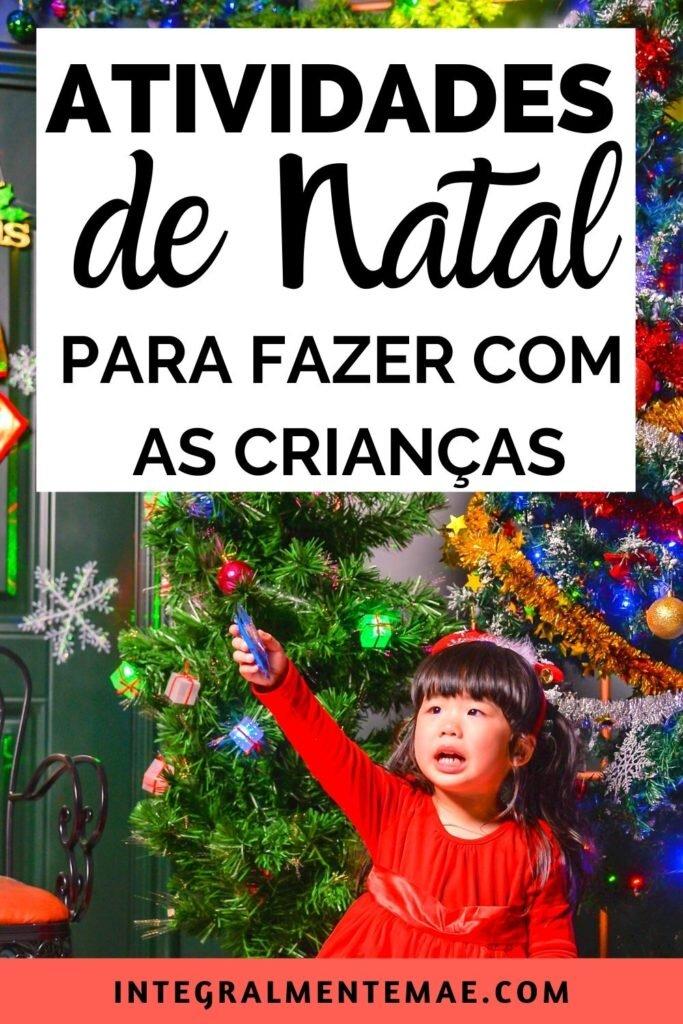 atividades-para-criancas-no-dia-do-natal-2