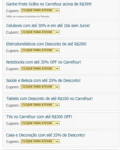 cupom-de-desconto-CUPOM-VALIDO-COMPRAS-ONLINE-