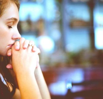 fé cristã