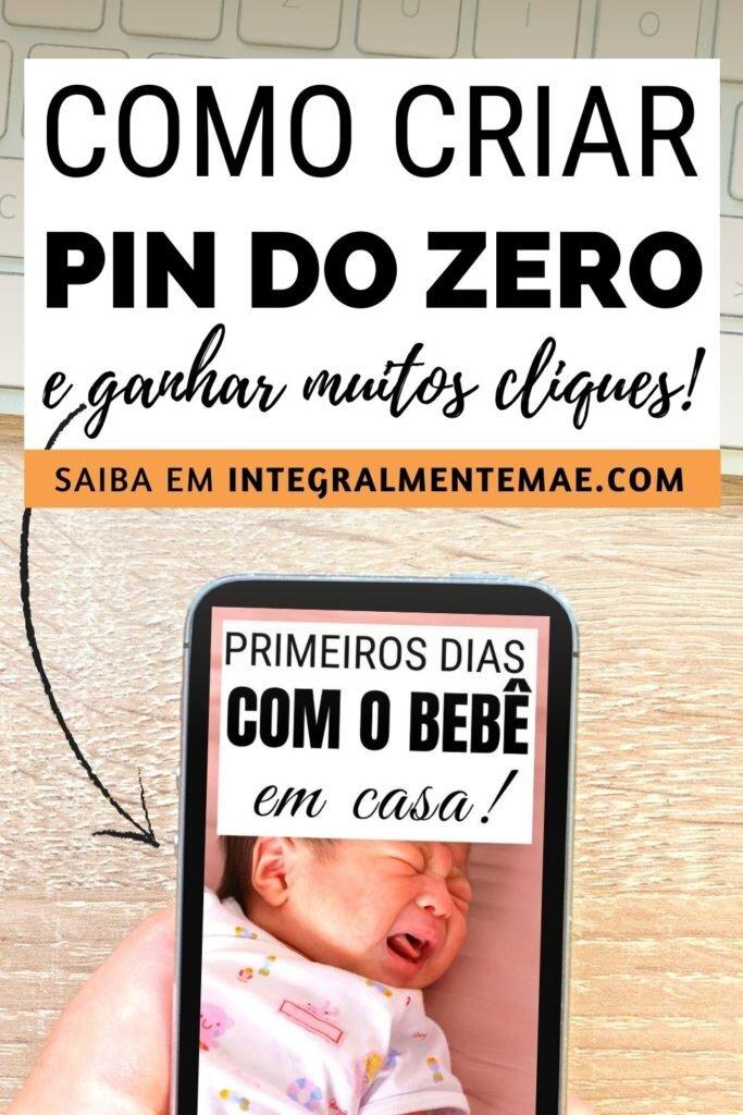 pin-viral-1
