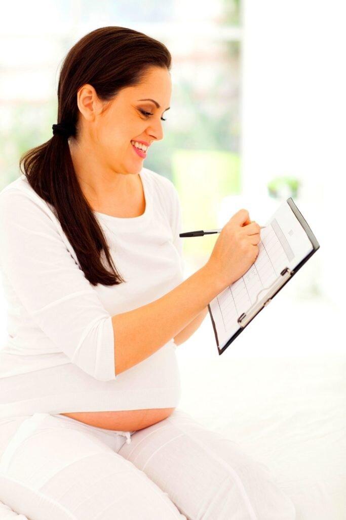 antes-do-bebe-nascer-1