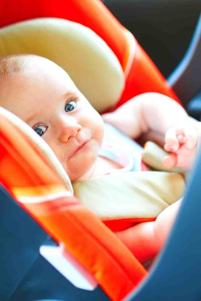 antes-do-bebe-nascer-4