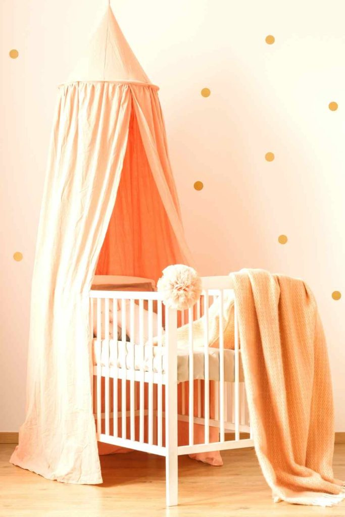 antes-do-bebe-nascer-5