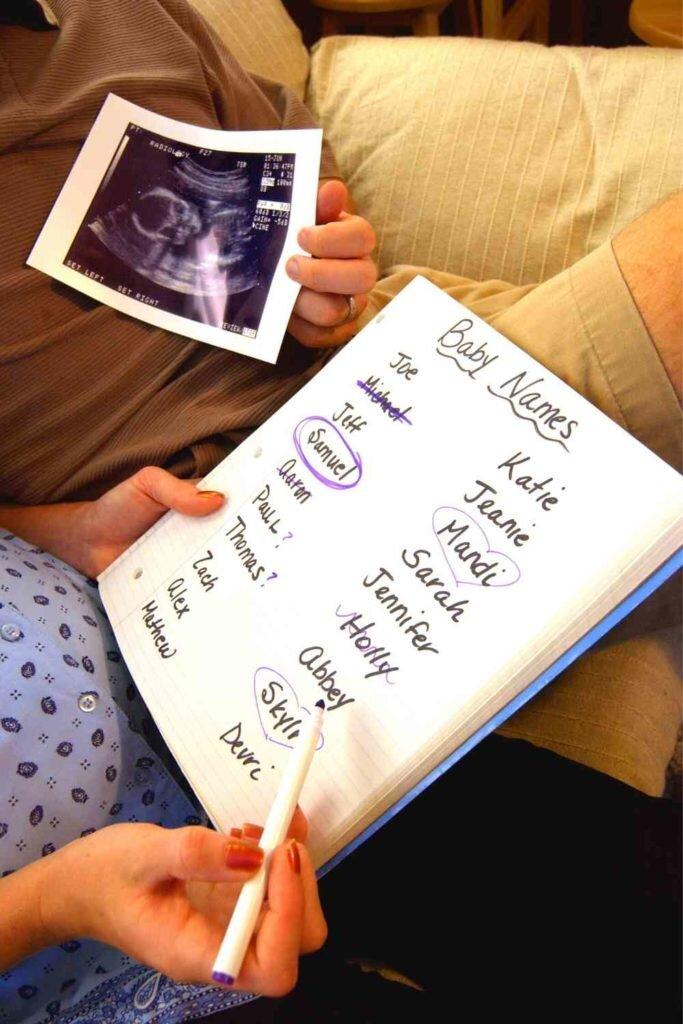 antes-do-bebe-nascer-6