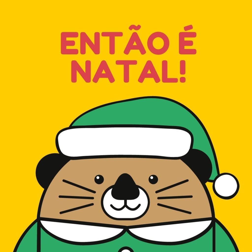 mensagem de natal 9