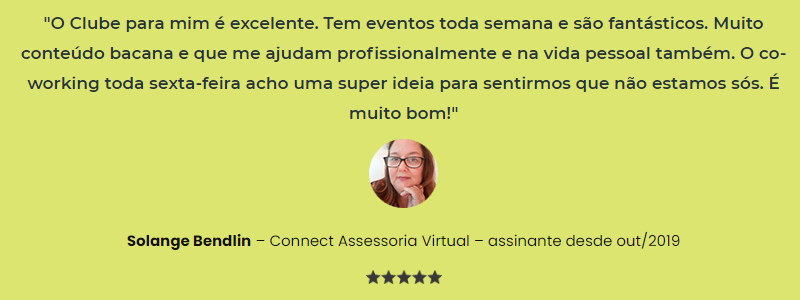 deoimento-1-assistente-virtual-sou-av