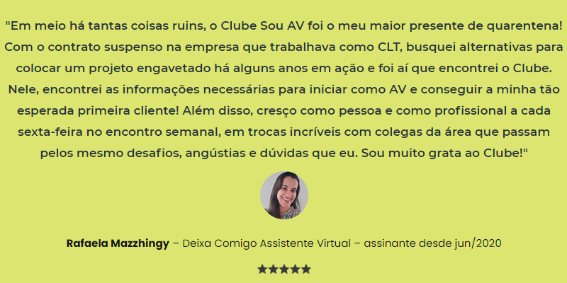 deoimento-2-assistente-virtual-sou-av