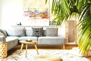 decoração sustentável (3)