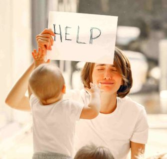 impacto da pandemia nas mães (4)