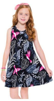vestido-3-KILY